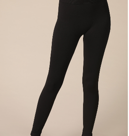 NIKIBIKI Signature Legging (More Colors Available)