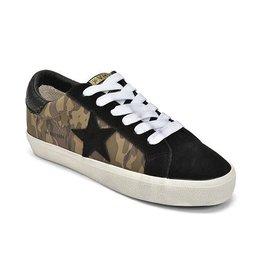 PRIME FOOTWEAR Corporal Sneaker
