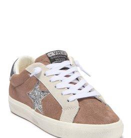 PRIME FOOTWEAR Louis Sneaker