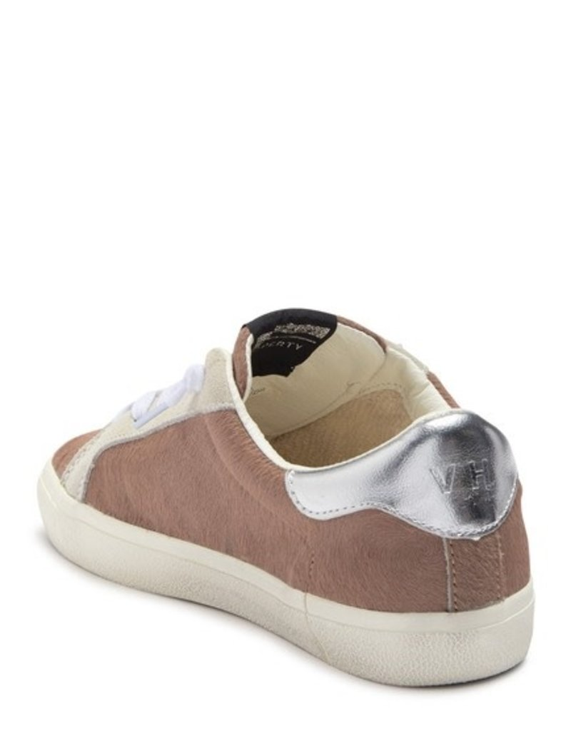 PRIME FOOTWEAR LOUIS SNEAKERS
