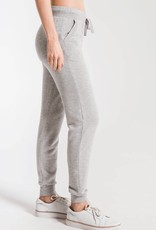 Z SUPPLY SHOP THE PREMIUM FLEECE JOGGER