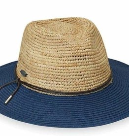 WALLAROO Laguna Fedora(More Colors Available)