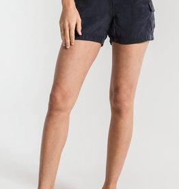 RAG POETS St Tropez Cargo Shorts