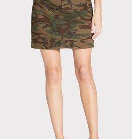 LEVEL 99 Darcy 5pkt Skirt