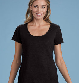 FRESH PRODUCE Luna Top(More Colors Available)