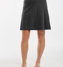 FRESH PRODUCE Marina Skirt