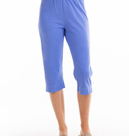FRESH PRODUCE Jersey Capri(More Colors Available)