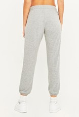 PROJECT SOCIAL T STARS & PLANETS COZY PANT