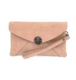 JOY SUSAN Vanessa Vintage Crossbody (More colors available)