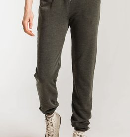 Z SUPPLY SHOP The Faded Wash Jogger(More Colors Available)