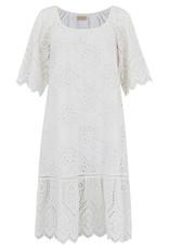 LULA SOUL MYSTIC DRESS