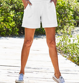 FRESH PRODUCE Key Largo Short(More Colors Available)
