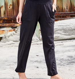 FRESH PRODUCE Key Largo Ankle Pant(More Colors Available)
