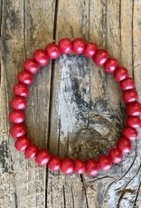 JAIME Chili Bracelet