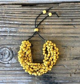 JAIME Sage Bracelet(More Colors Available)