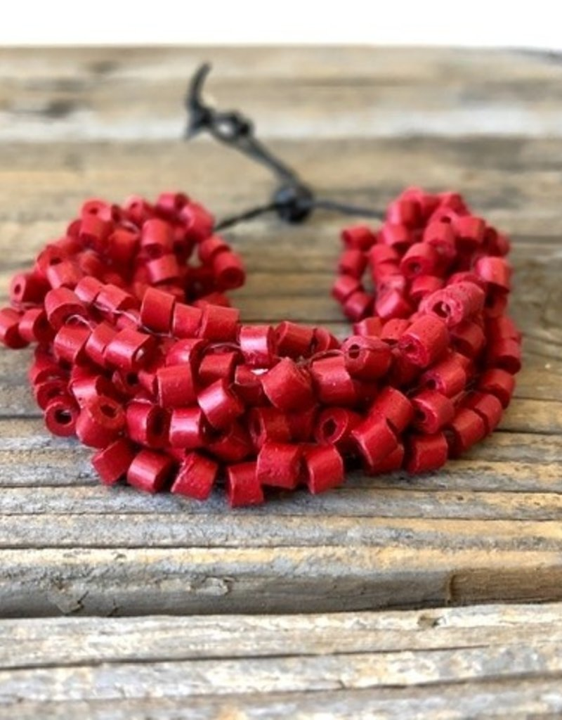 JAIME Sage Bracelet