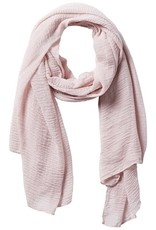 TICKLED PINK INSECT SHIELD CLASSIC SCARF