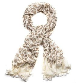 HOLIDAY TRADING Bengal Scarf