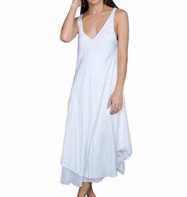 CP SHADES Blanca Dress