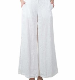 CP SHADES Wendy Linen Pant