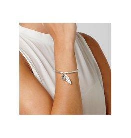 UNO DE 50 Desplumada Bracelet