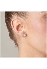 UNO DE 50 EGO EARRINGS