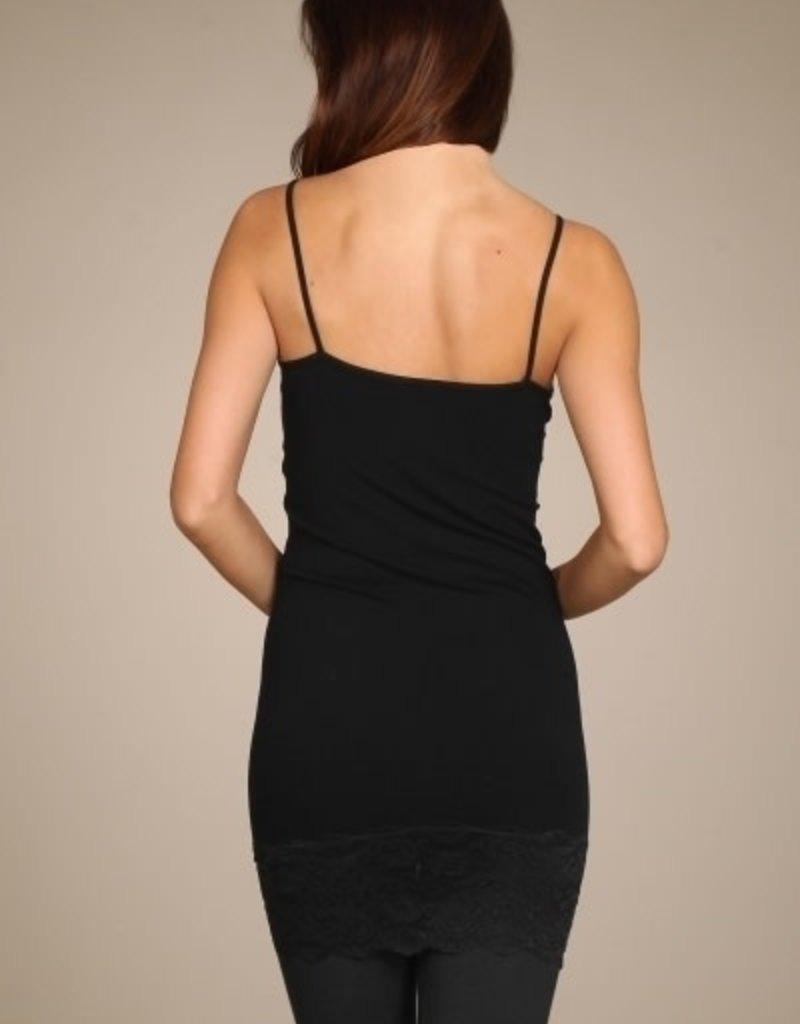 M.RENA CAMI DRESS