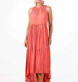 HOLIDAY TRADING Margot Dress