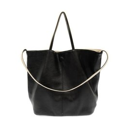 JOY SUSAN Riley Reversible Hobo(More Colors Available)