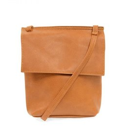 JOY SUSAN Aimee Crossbody(More Colors Available)