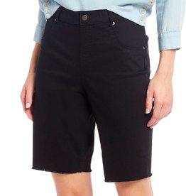HUE Bermuda Short