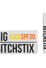 BITCHSTIX BIG BITCHSTIX FACE SPF 30 STIX