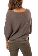 KERISMA Ryu Sweater