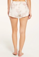 Z SUPPLY SHOP MIA FLORAL SHORT