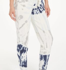 Z SUPPLY SHOP TIE DYE JOGGER