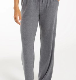 Z SUPPLY SHOP GO WITH THE FLOW PANT