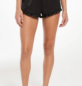 Z SUPPLY SHOP DATE NIGHT SATAN SHORT