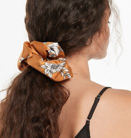 Z SUPPLY SHOP OVER SIZED SCRUNCHIE