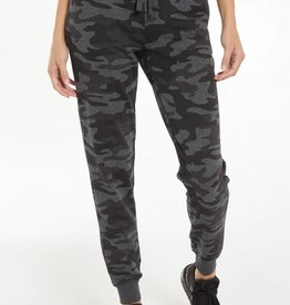 Z SUPPLY SHOP The Camo Pant (More Colors Available)