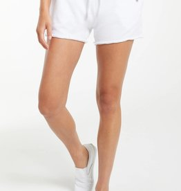 Z SUPPLY SHOP MARINA WASHED SHORT