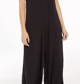 Z SUPPLY SHOP SUMMERLAND SLEEK JUMPSUIT