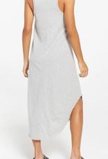Z SUPPLY SHOP The Reverie Dress