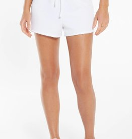 Z SUPPLY SHOP SAGE TERRY SHORT ( More Colors Available)