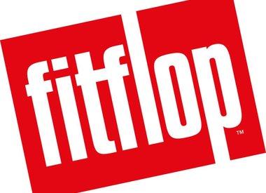 FIT FLOP
