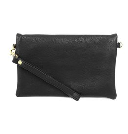 JOY SUSAN New Kate Crossbody(More Colors Available)