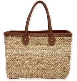 SUN N SAND Woodland Large Tote