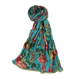LITTLE JOURNEYS Incora Rani Scarf