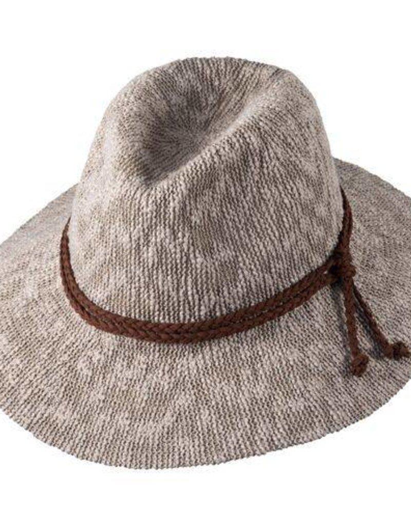 fdef22eda KOORINGAL Avery Safari Hat
