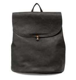 JOY SUSAN Colette Backpack(More Colors Available)