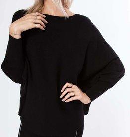 KERISMA Ryu Sweater(More Colors Available)